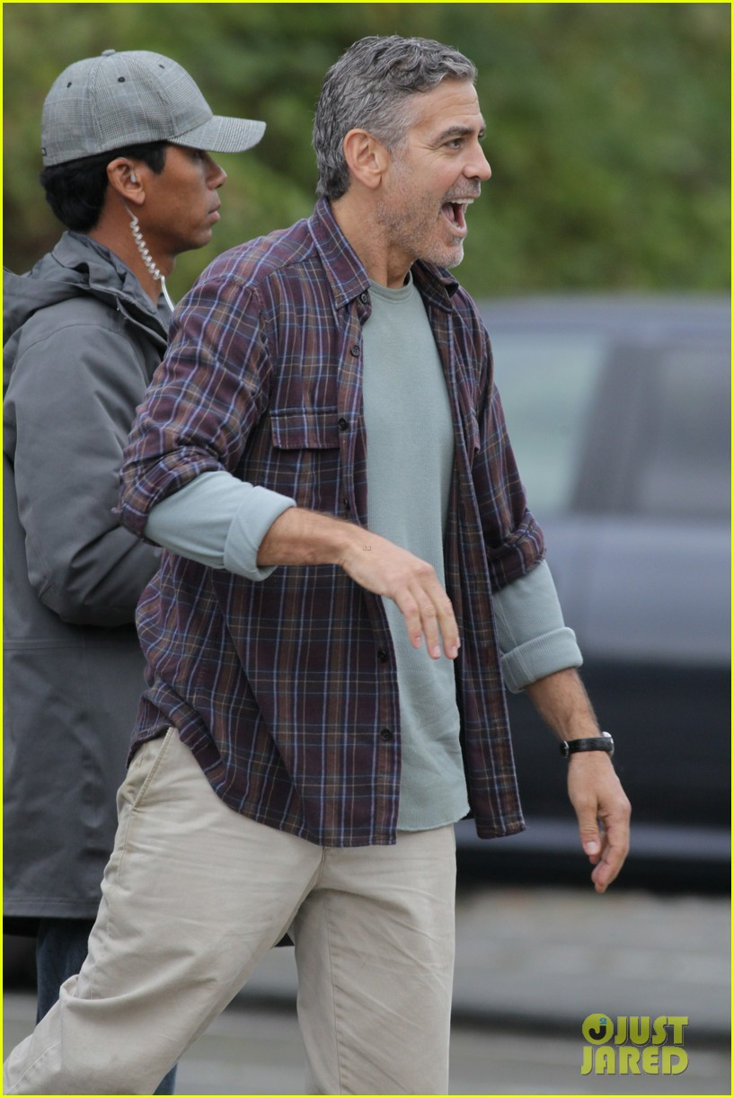 george clooney tim mcgraw joins tomorrowland 282954126