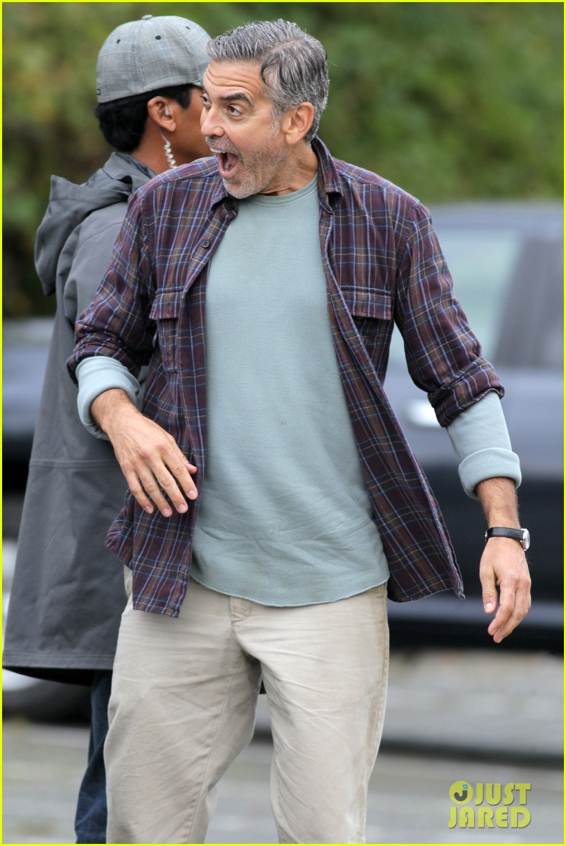 george clooney tim mcgraw joins tomorrowland 312954129