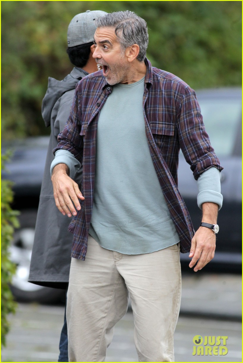 george clooney tim mcgraw joins tomorrowland 322954130