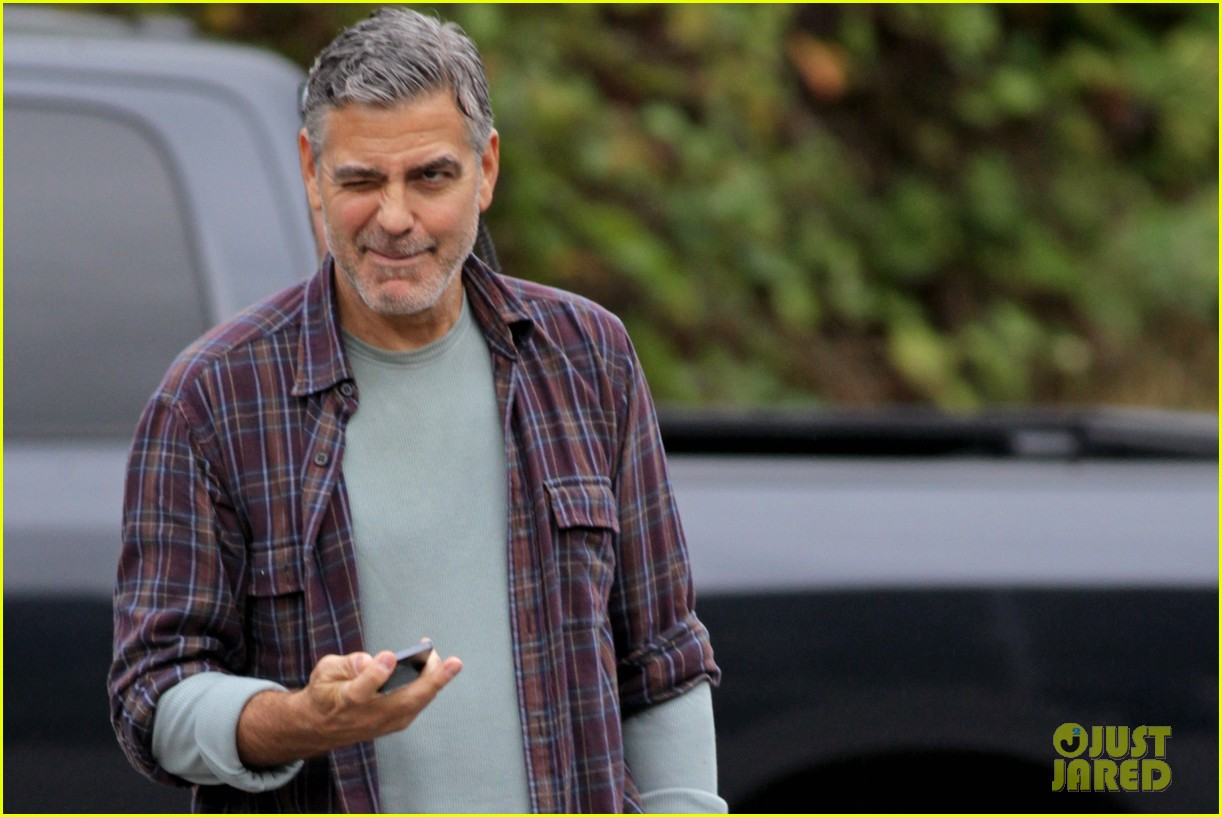 george clooney tim mcgraw joins tomorrowland 372954135