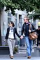 jennifer connelly anthony mackie hold hands for shelter 36
