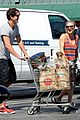 kaley cuoco ryan sweeting marmalade cafe breakfast 25