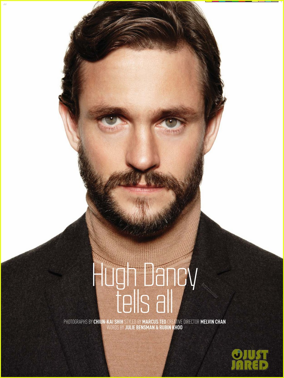 hugh dancy covers august man malaysia september 2013 022941791