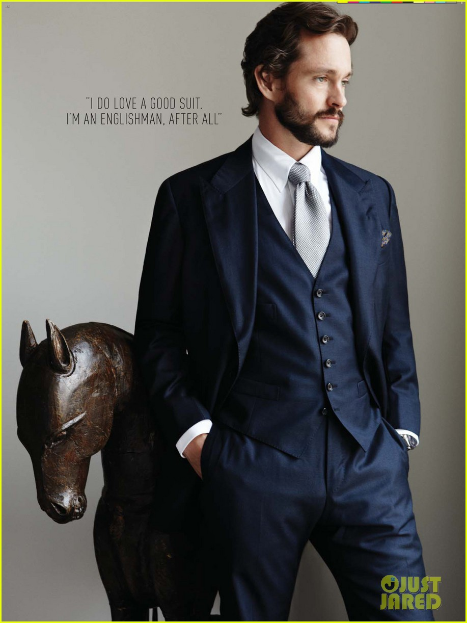 hugh dancy covers august man malaysia september 2013 03
