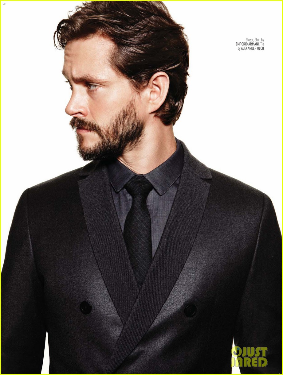 hugh dancy covers august man malaysia september 2013 042941793