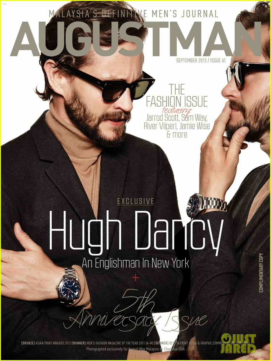 hugh dancy covers august man malaysia september 2013 09