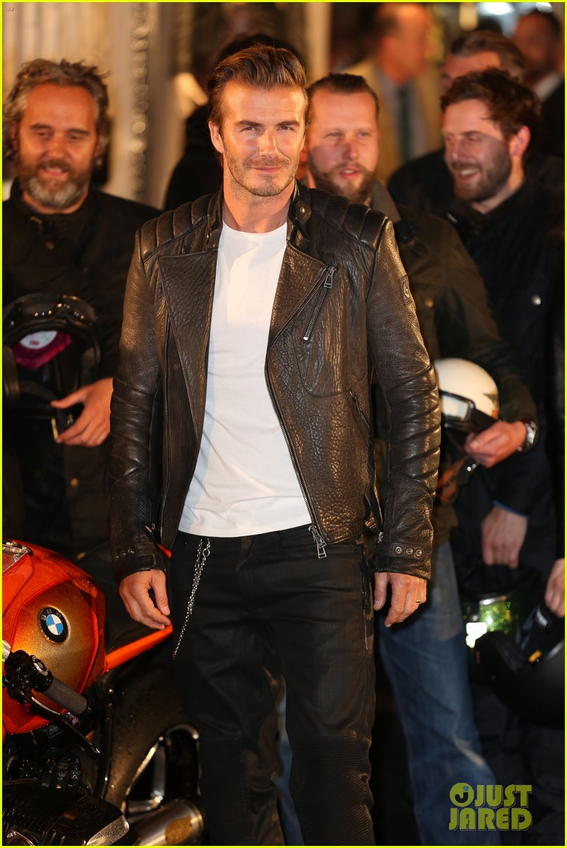 victoria david beckham separate london events 102952943