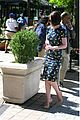 michelle dockery boyfriend john dineen watch us open 02