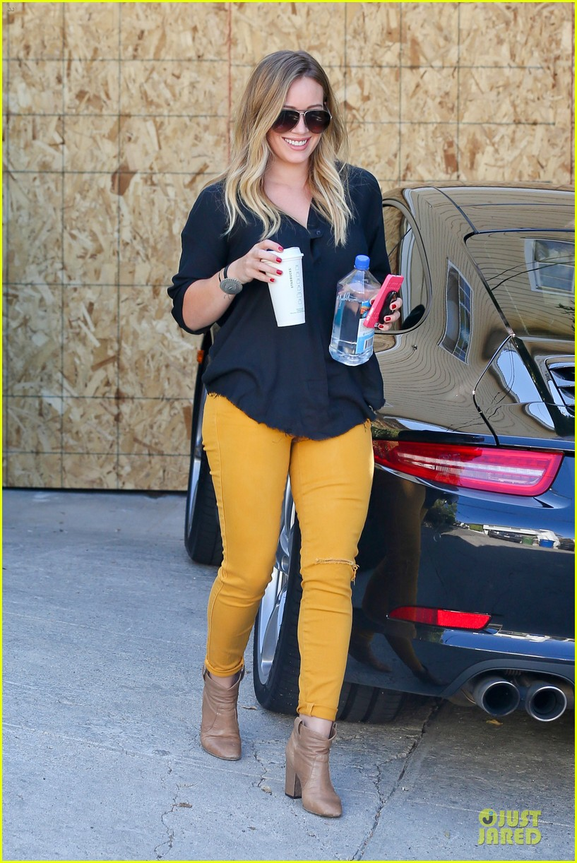 hilary duff dem roots getting cray 062953803