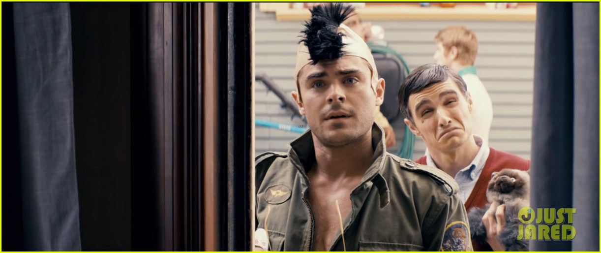 zac efron dave franco neighbors trailer 01