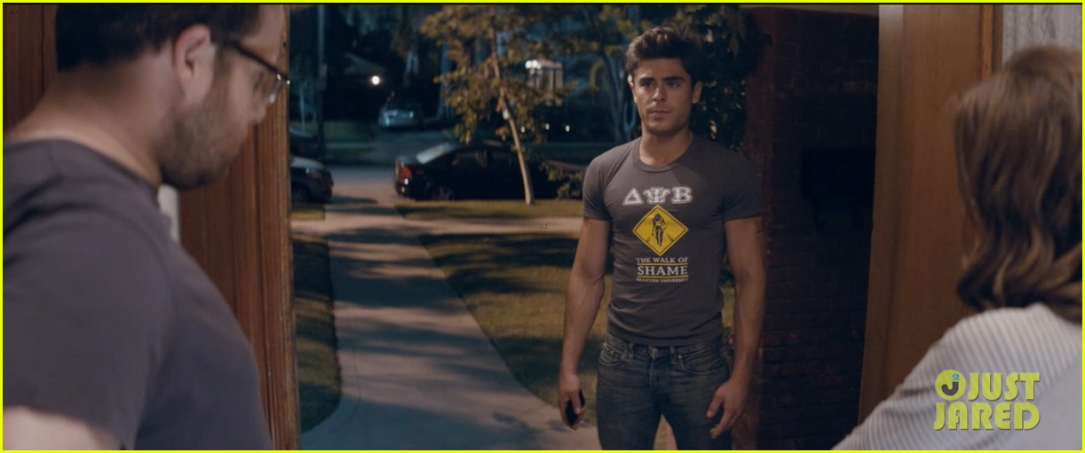 zac efron dave franco neighbors trailer 032942618