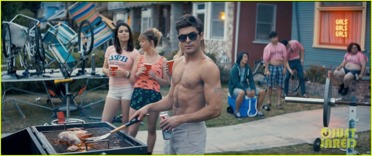 zac efron dave franco neighbors trailer 04