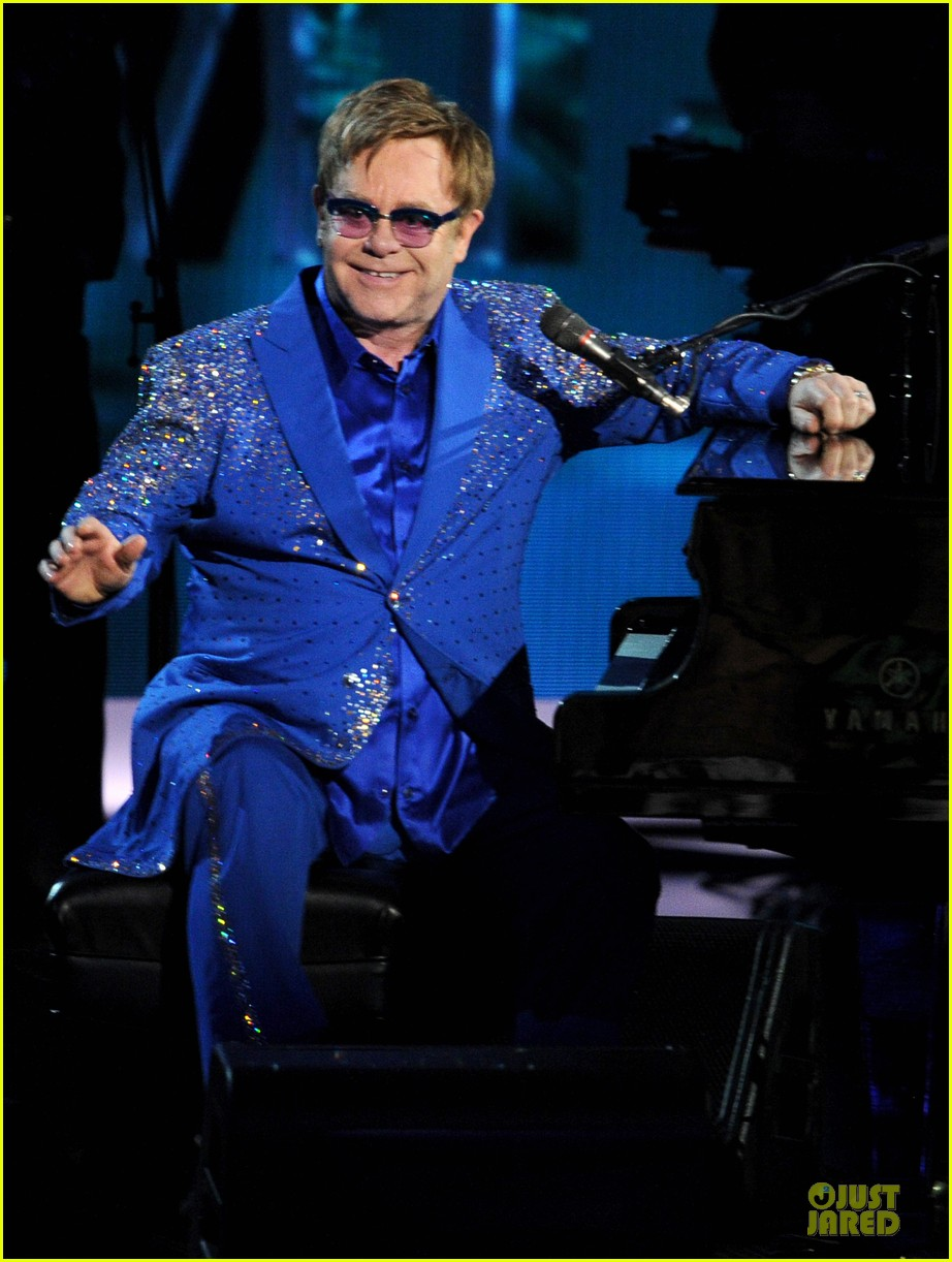elton john emmys 2013 performance watch now 02
