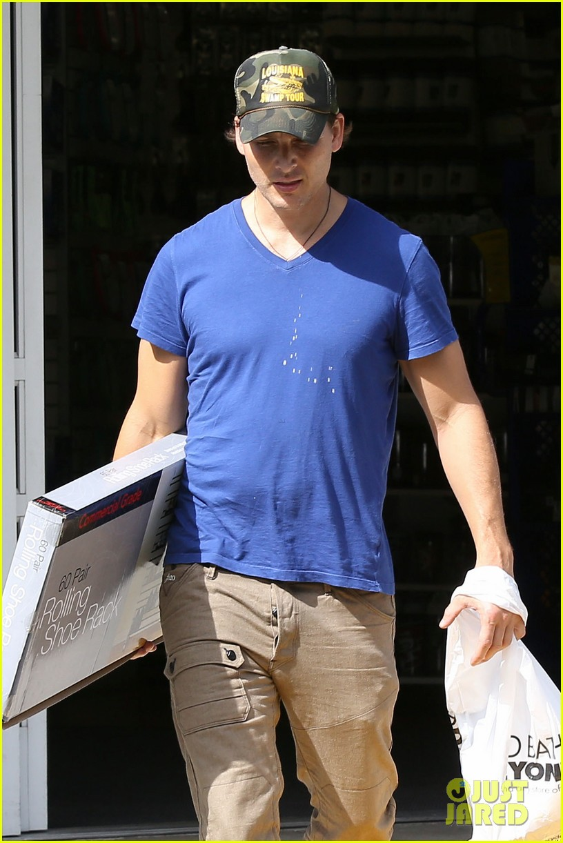 peter facinelli happy labor day weekend 042942213