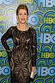 jane fonda marcia gay harden hbo emmys after party 2013 09