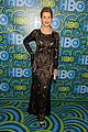jane fonda marcia gay harden hbo emmys after party 2013 13