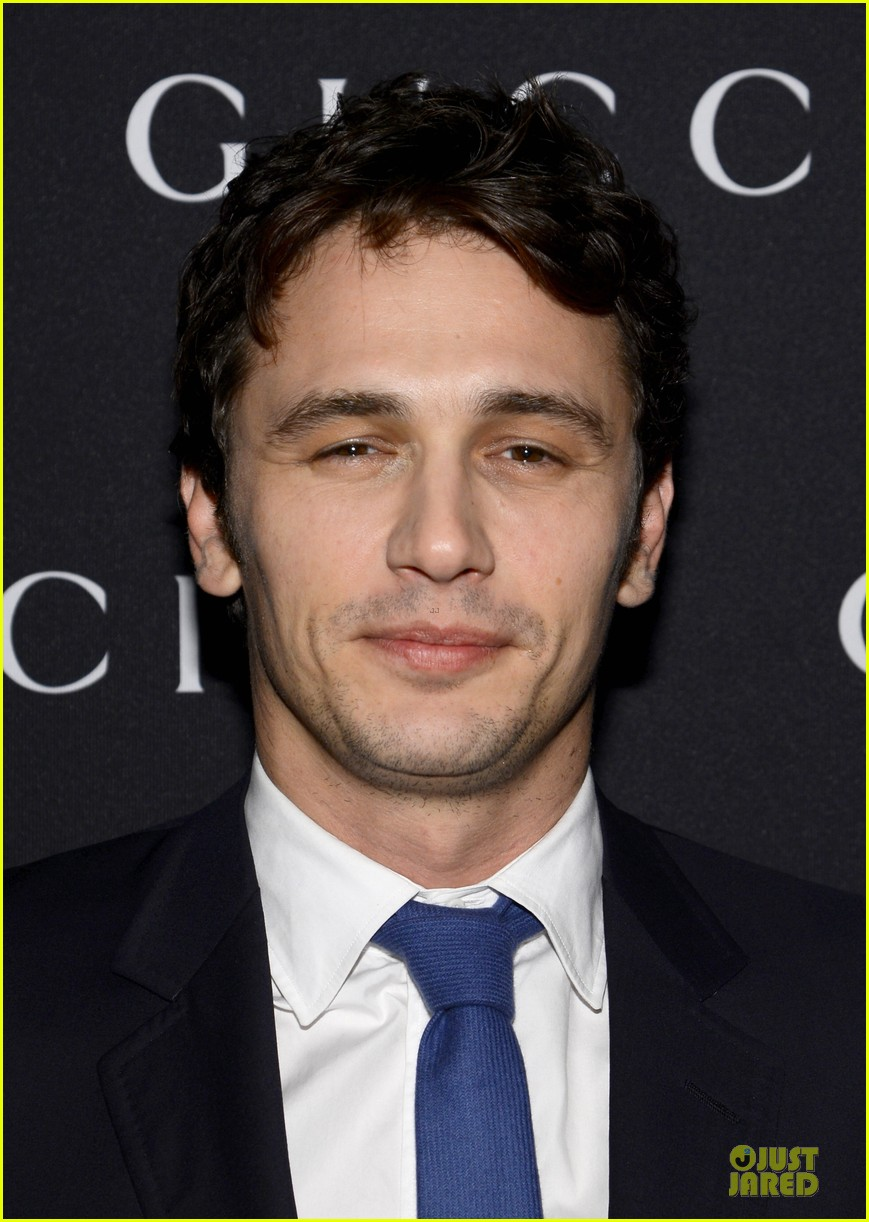 james franco the director screening at toronto film festival 102947747