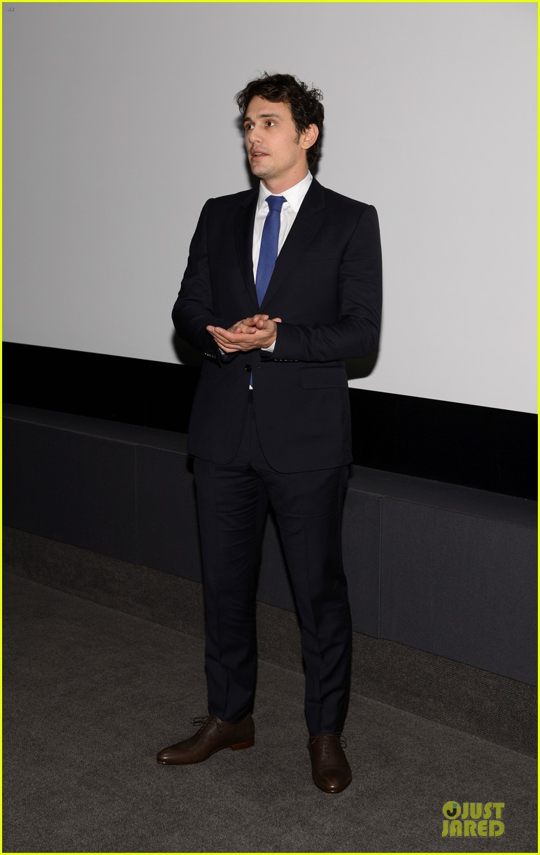 james franco the director screening at toronto film festival 162947753