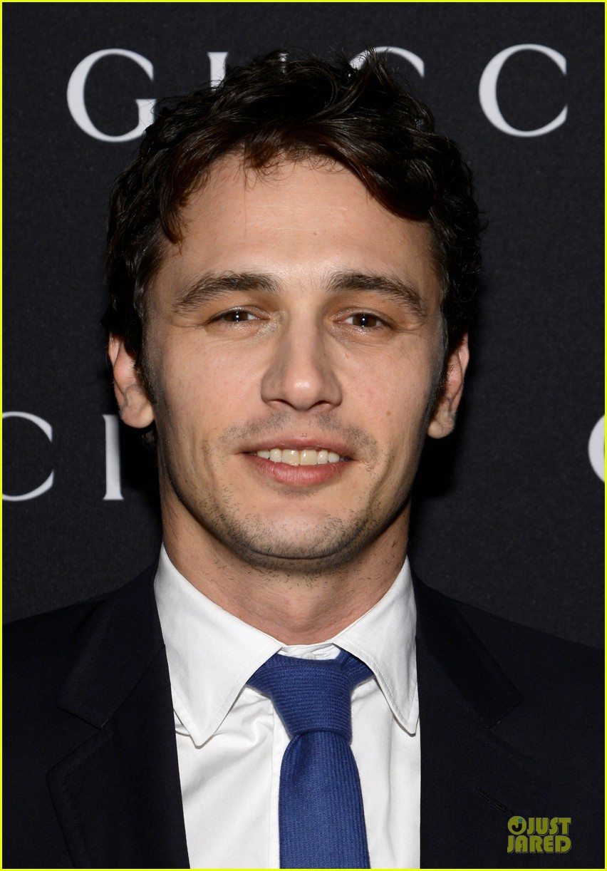 james franco the director screening at toronto film festival 172947754