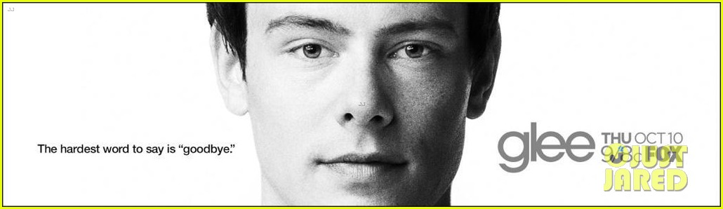 glee season five premiere everything you need to know 032960647