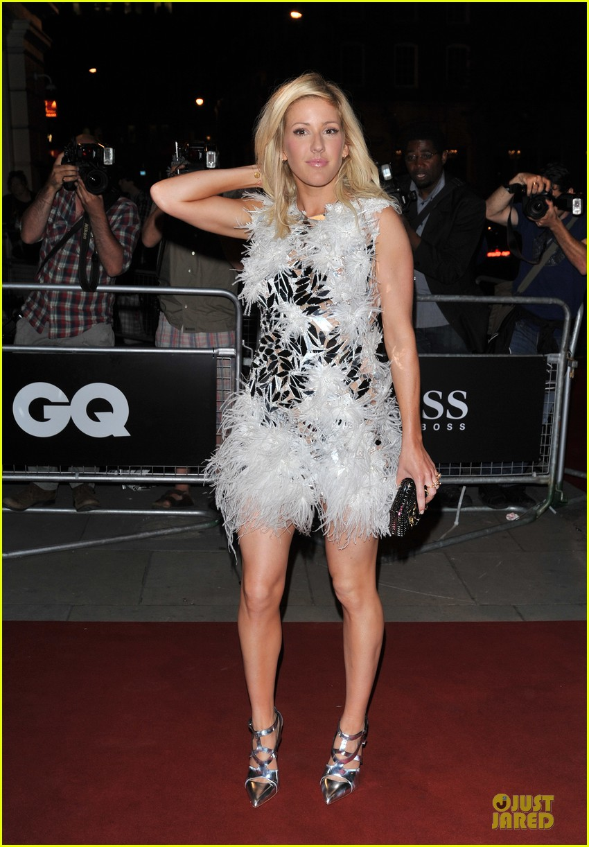 ellie goulding alice eve gq men of the year awards 2013 012943116