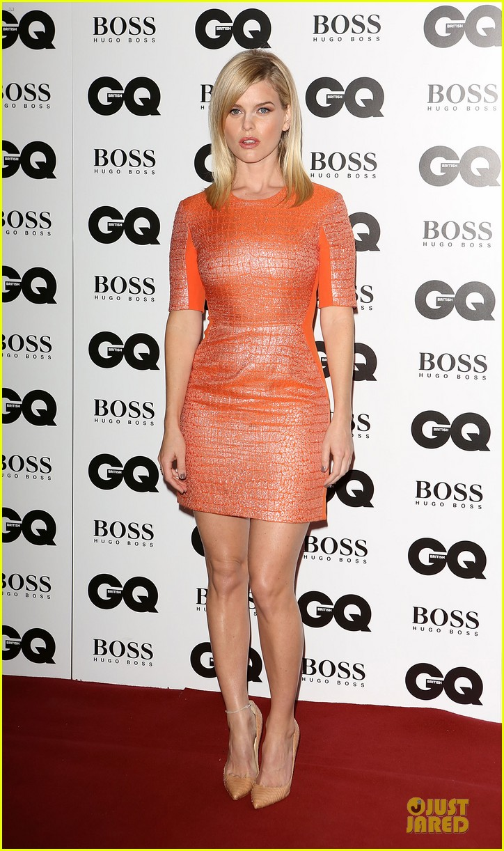 ellie goulding alice eve gq men of the year awards 2013 052943120