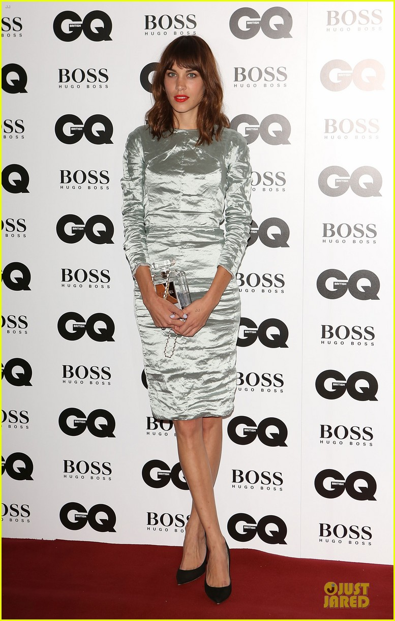 ellie goulding alice eve gq men of the year awards 2013 082943123