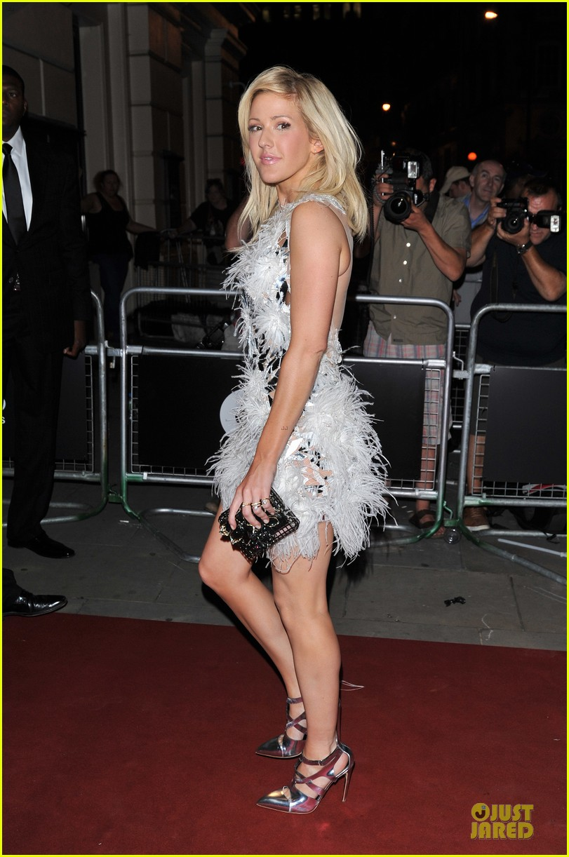 ellie goulding alice eve gq men of the year awards 2013 122943127