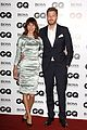 ellie goulding alice eve gq men of the year awards 2013 03