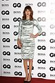 ellie goulding alice eve gq men of the year awards 2013 04
