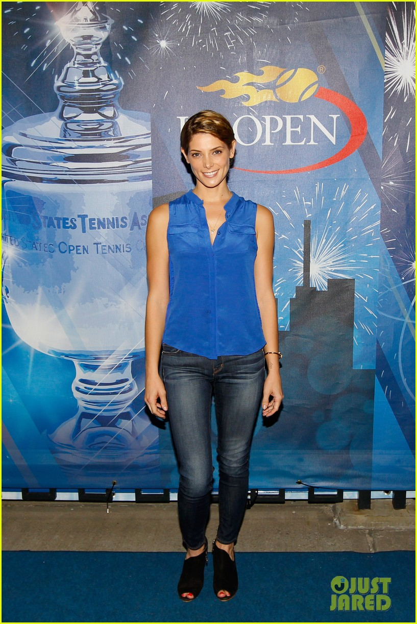 To acquire Greene ashley preen us open pictures trends