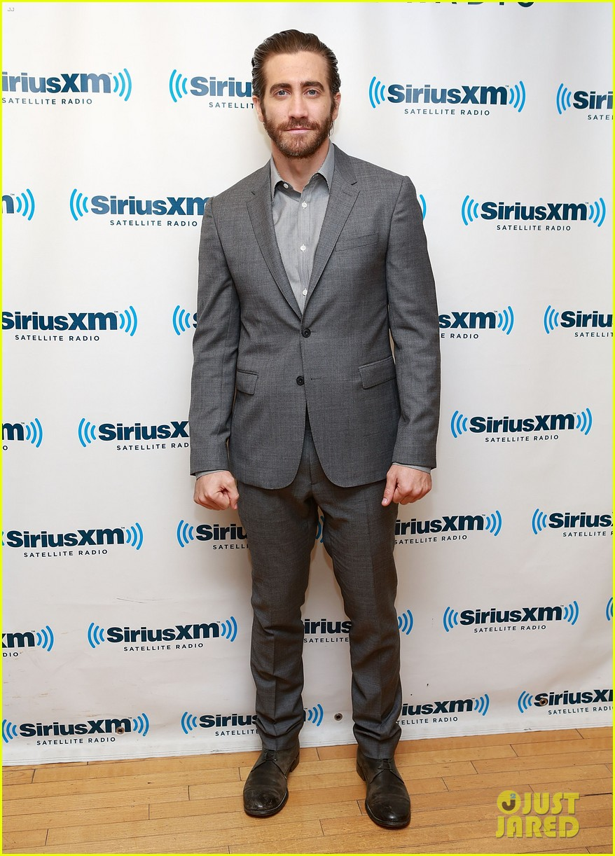 jake gyllenhaal on twerking can i use my lifeline to answer 012954744