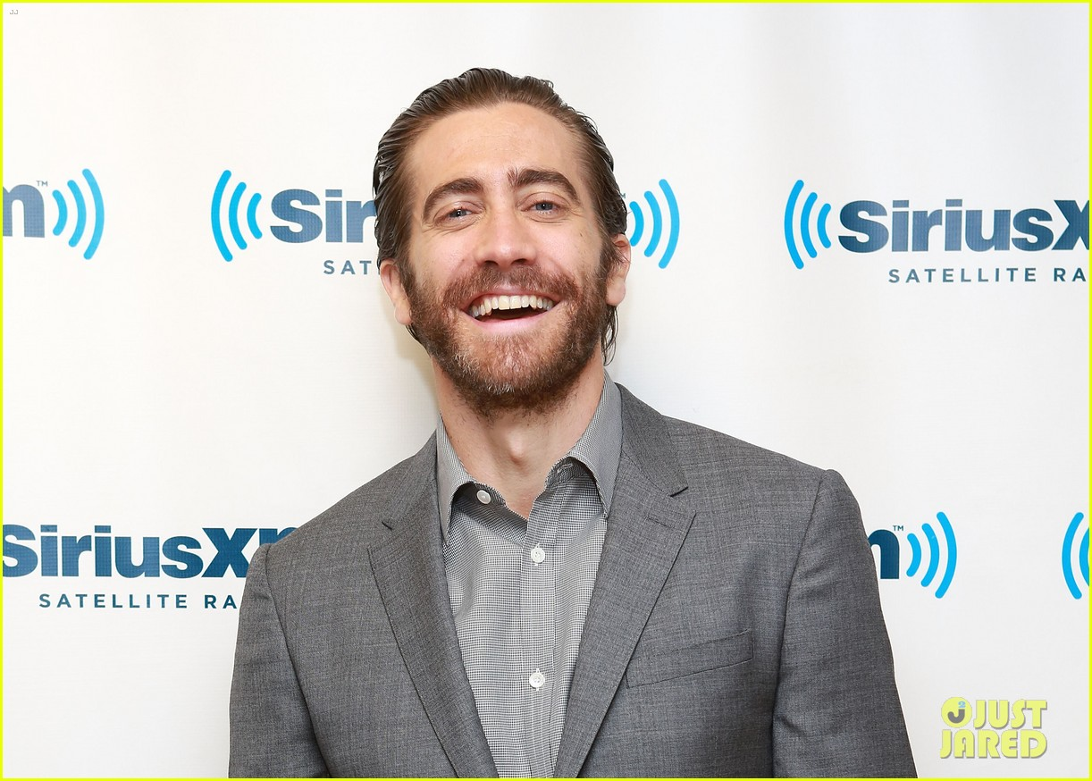 jake gyllenhaal on twerking can i use my lifeline to answer 042954747
