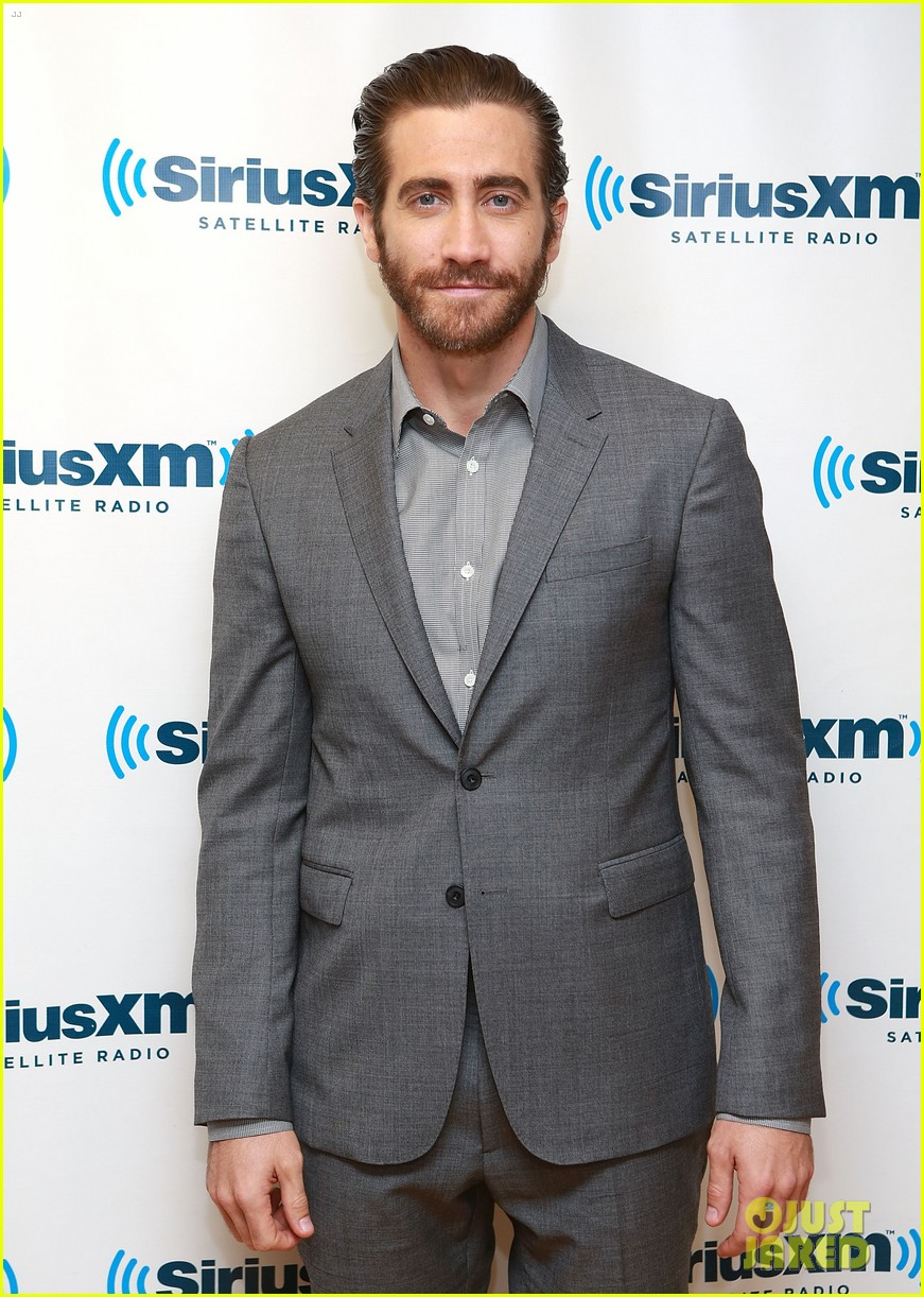 jake gyllenhaal on twerking can i use my lifeline to answer 082954751