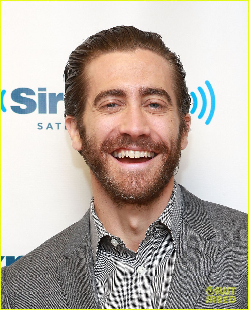 jake gyllenhaal on twerking can i use my lifeline to answer 13