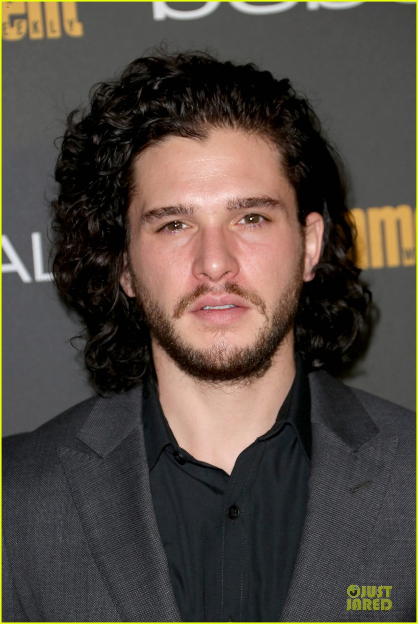 kit harington jesse metcalfe ew pre emmy party 132956706