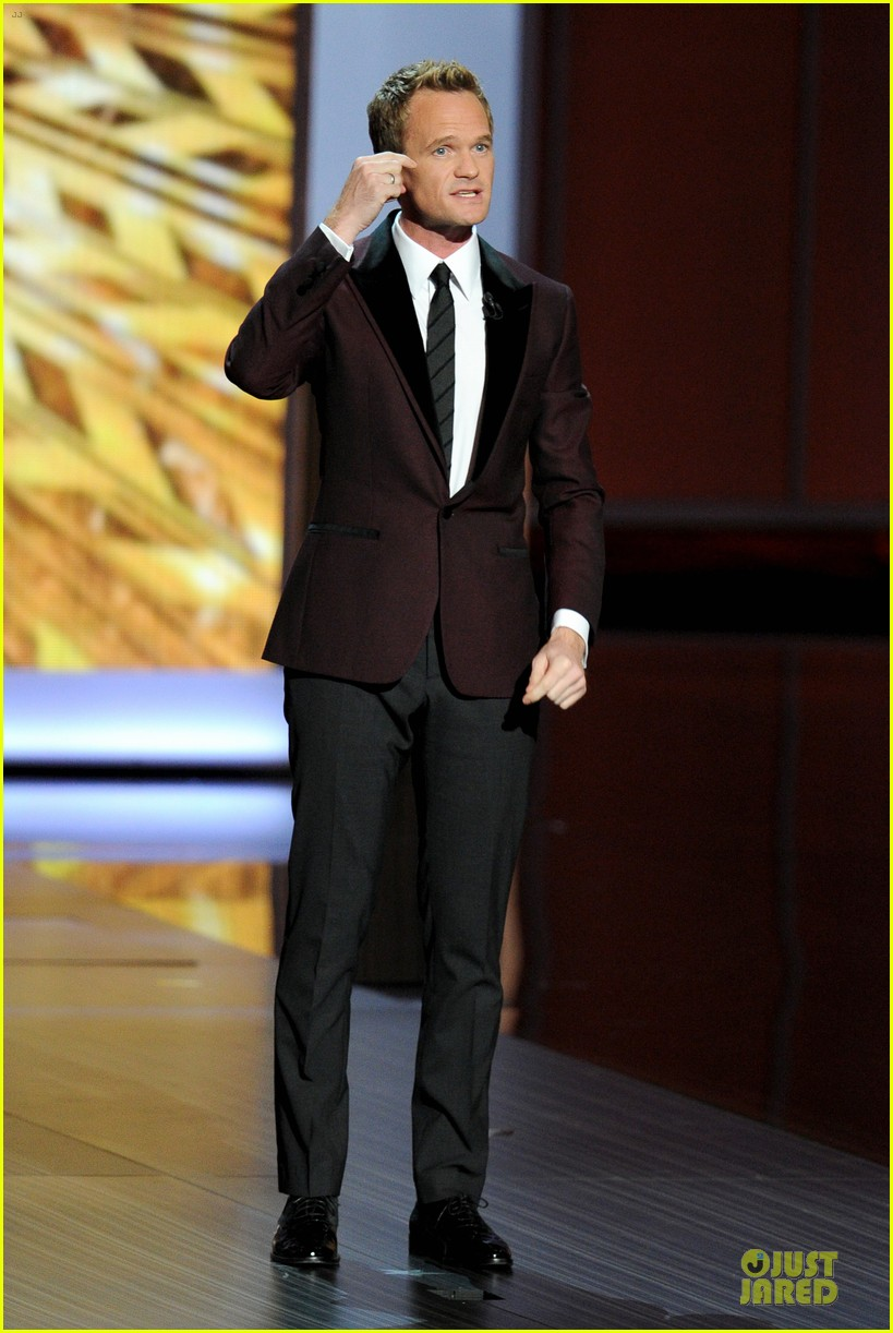 neil patrick harris emmys 2013 opening monologue 052958300