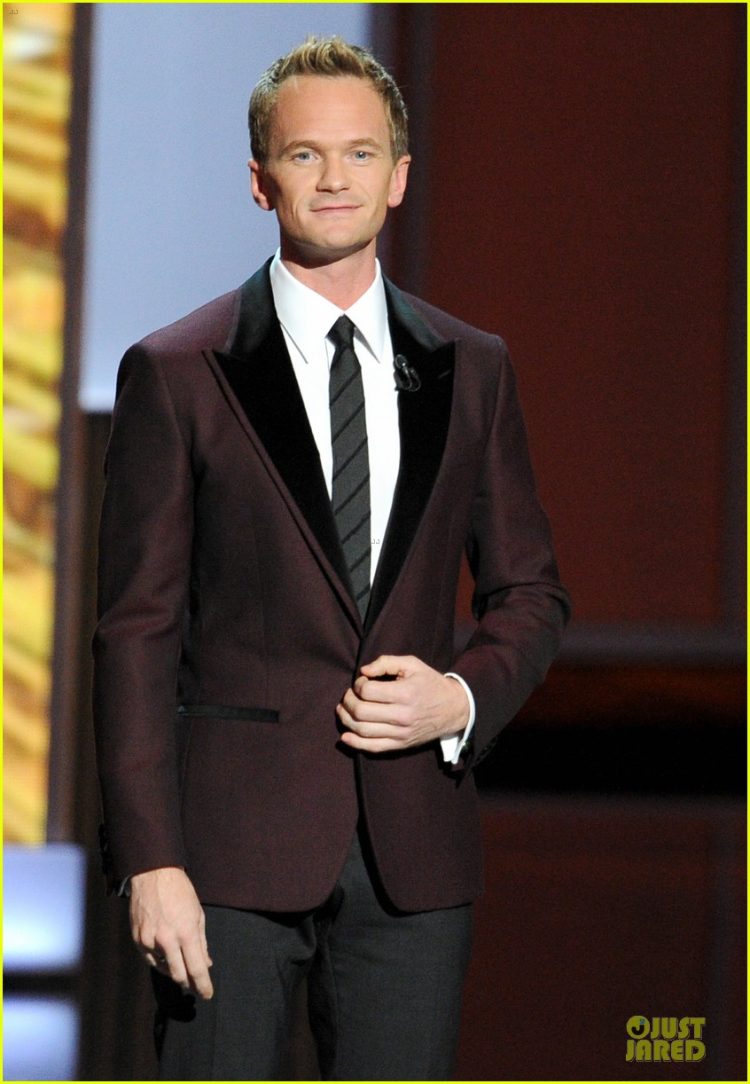 neil patrick harris emmys 2013 opening monologue 112958306