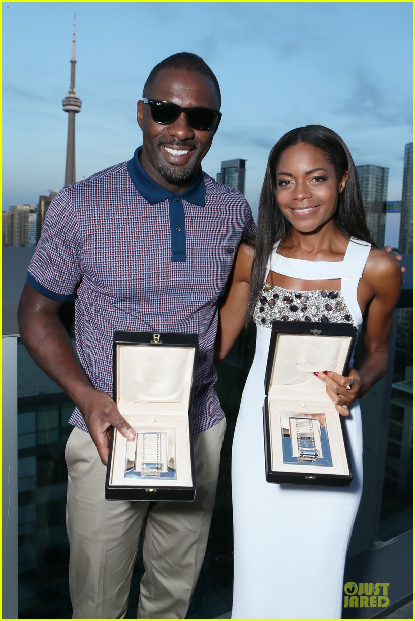 naomie harris idris elba thr breakthrough in film awards 022948460