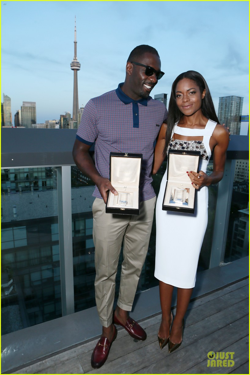 naomie harris idris elba thr breakthrough in film awards 032948461