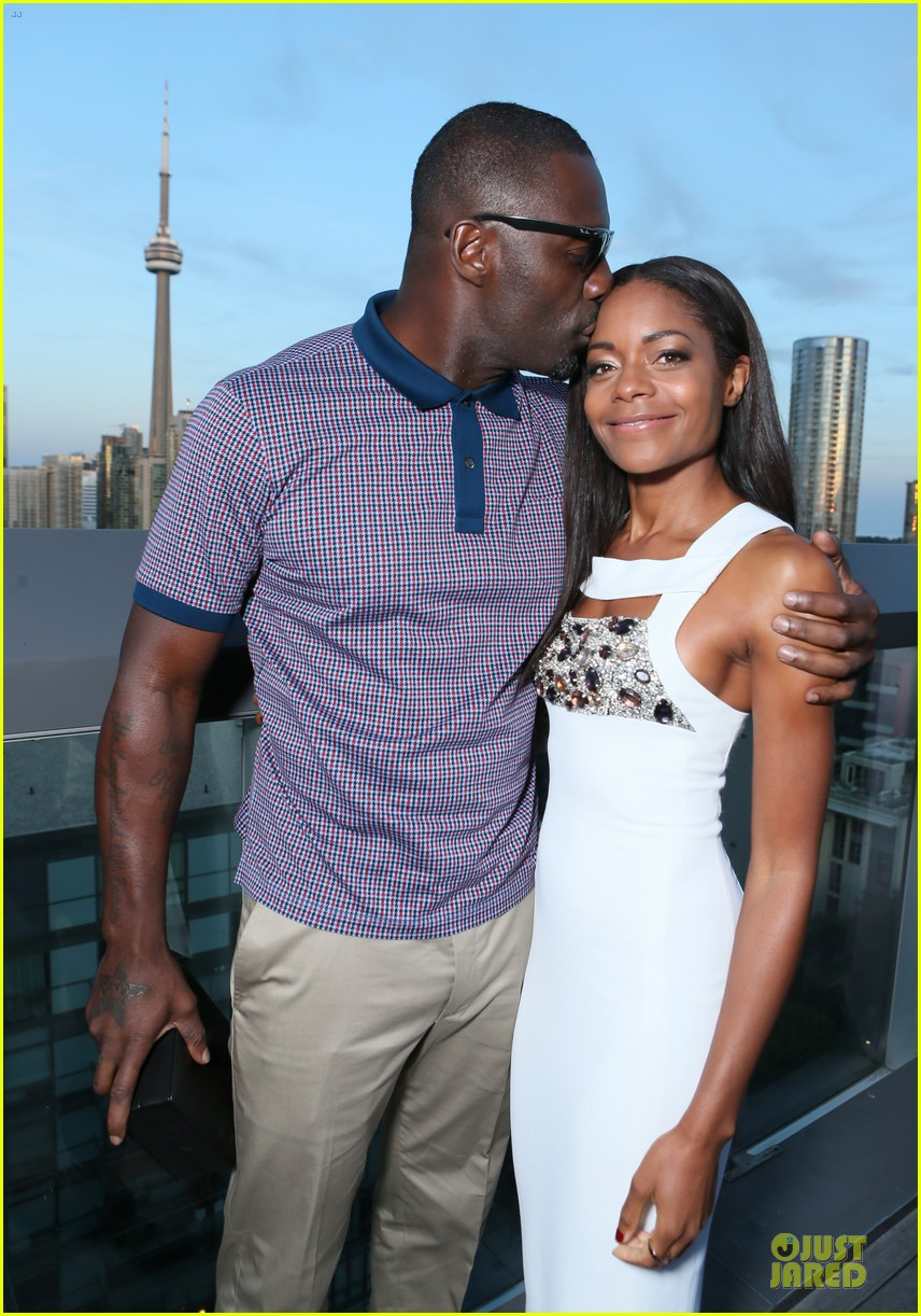 naomie harris idris elba thr breakthrough in film awards 052948463