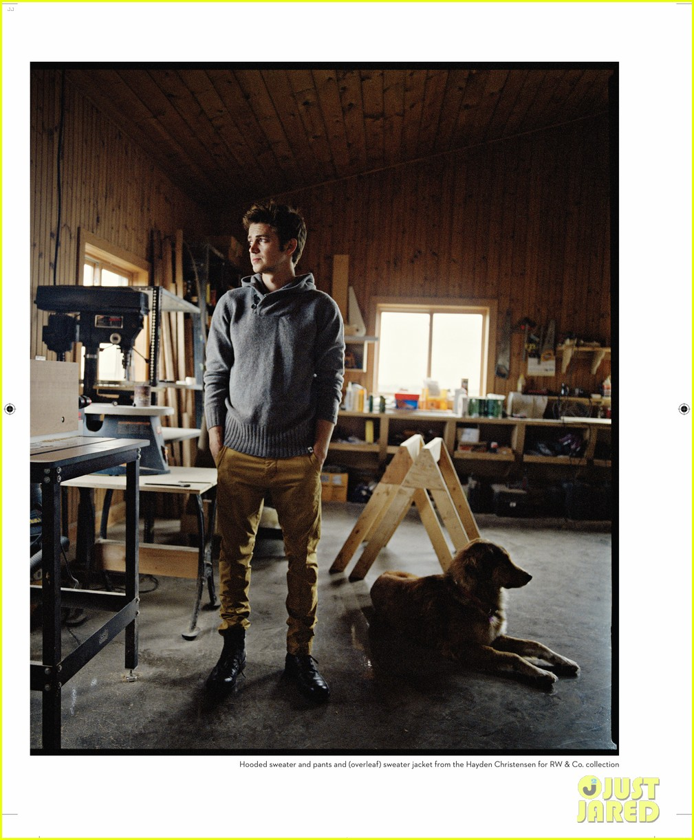 hayden christensen covers mens fashion fall 2013 012953608