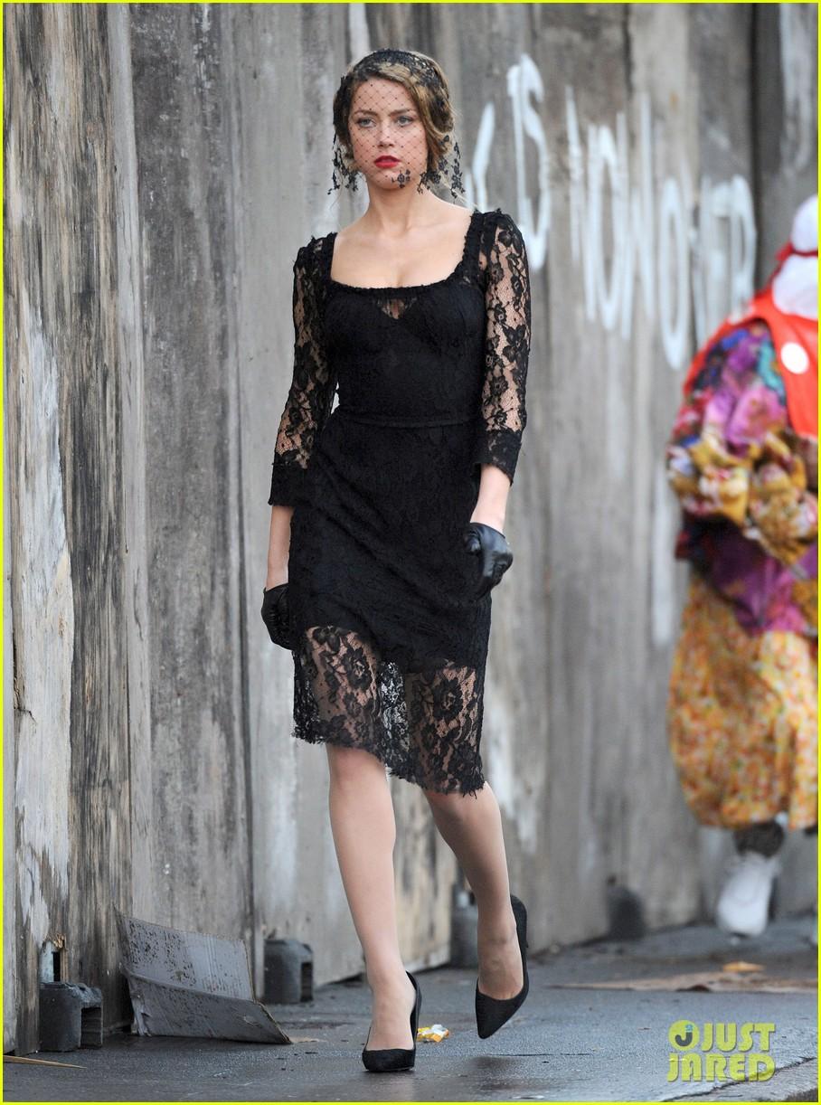 Top dress celebrity