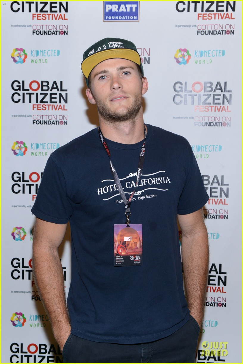 erin heatherton scott eastwood global citizen festival 04