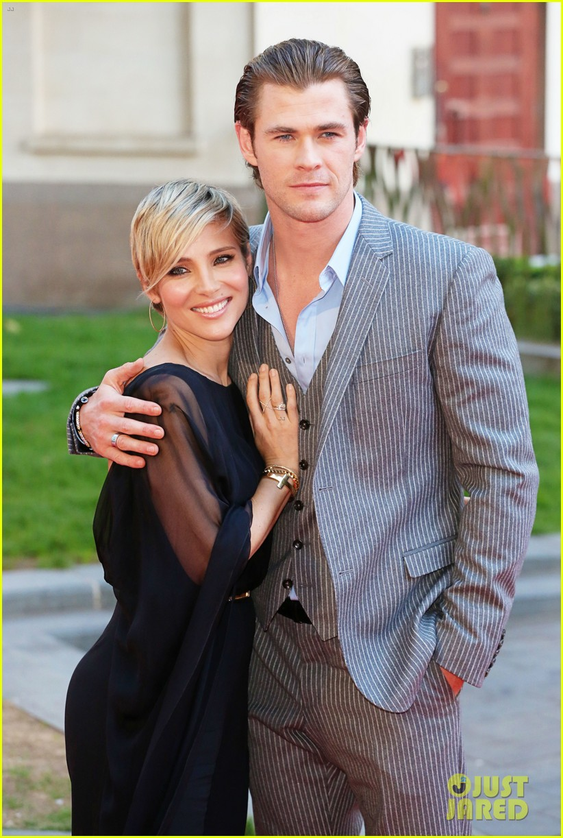 liam hemsworth supports brother chris at rush premiere 172942541