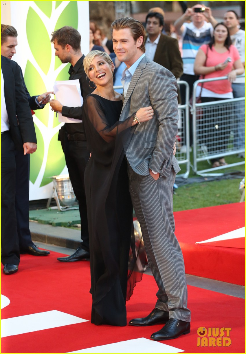 liam hemsworth supports brother chris at rush premiere 182942542
