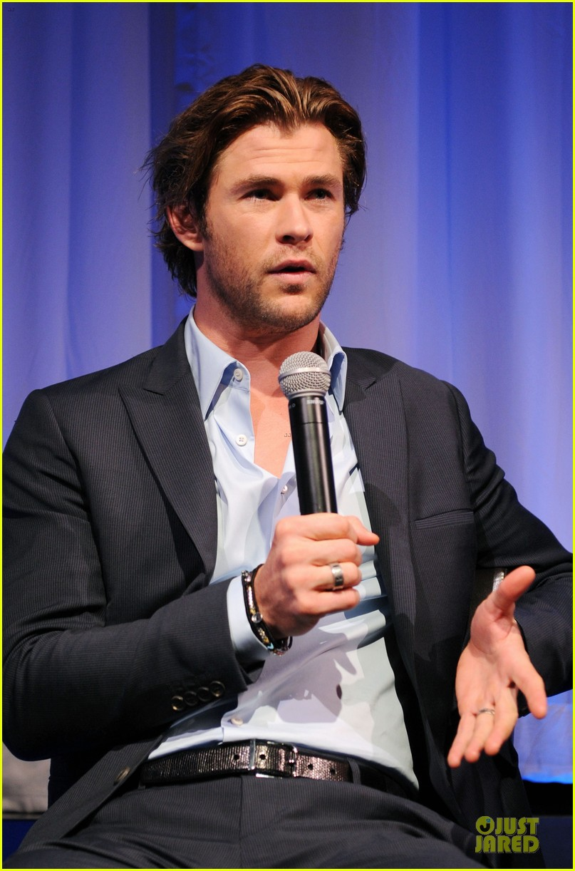 chris hemsworth daniel bruhl rush nyc screening 202954406