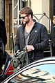 liam hemsworth steps out in london miley cyrus records in l a 17