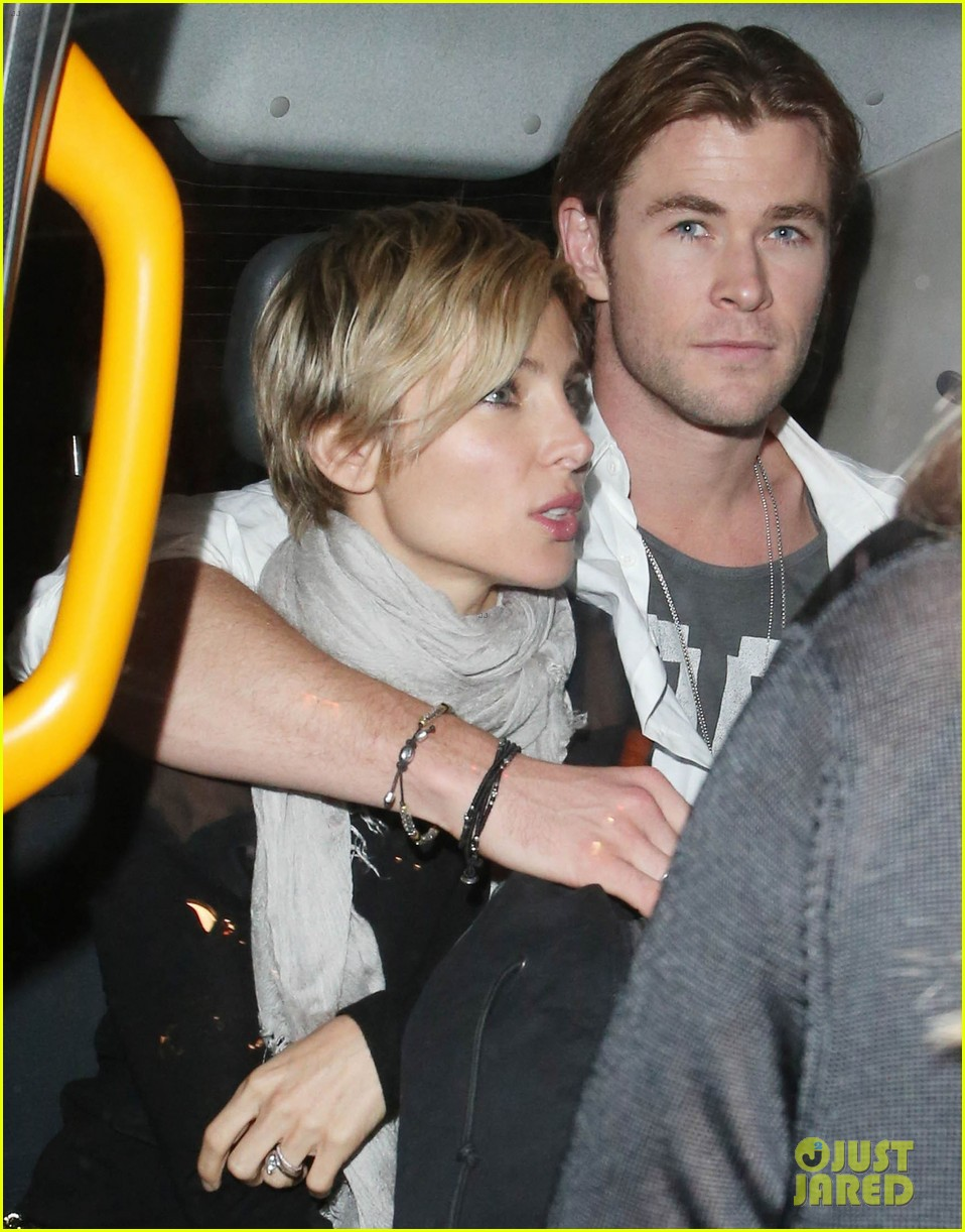 liam hemsworth reunites with brother chris in london 042941650