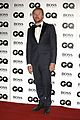 tom hiddleston matt smith gq men of the year awards 2013 06